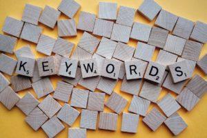 keywords letters 2041816 1280