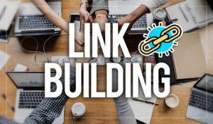 link building 4111001 1280